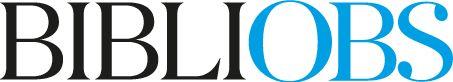 Le journal de BORIS VICTOR : Toute l'actualité littéraire hebdo avec BIBLOBS - ...