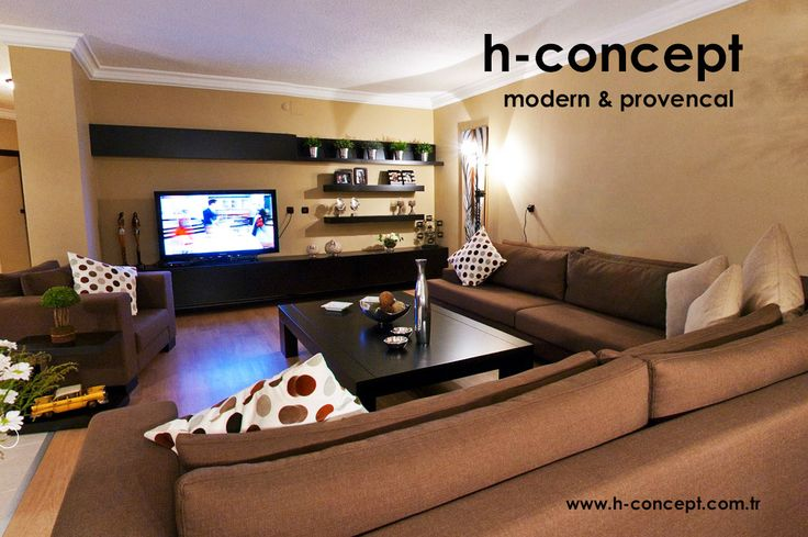 www.h-concept.com.tr