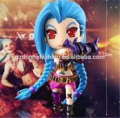 League of Legends Barbarian King the Barbarian King tryndamere Resin Figurine, View League of Legends, donnatoyfirm Product Details from Guangzhou Donna Fashion Accessory Co., Ltd. on Alibaba.com