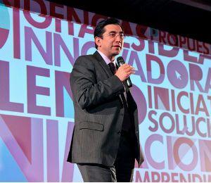 app min tic, Apps Demo Day - Bogota, presentación de iniciativas aceleradas por Apps Co - MinTic