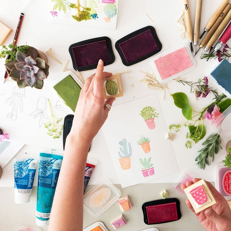 Best crafty workshops you need to try!