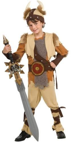 Карнавальные костюмы викинга