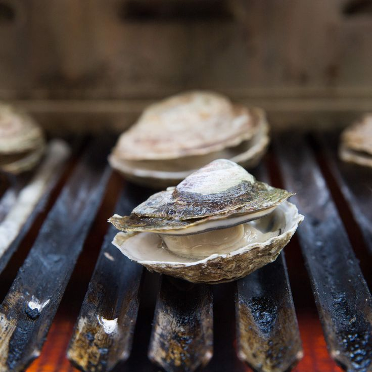 The answer is yes, oysters are still aphrodisiacs once cooked.