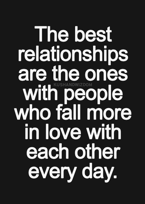 New Relationship Love Quotes: Best 25+ I Fall In Love Ideas On Pinterest