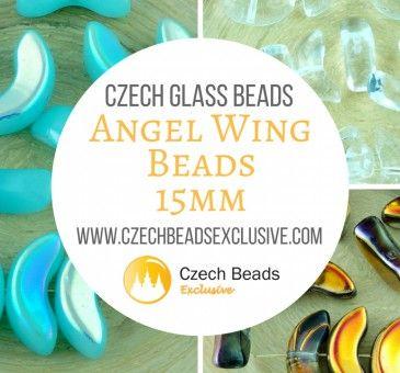 czech glass beads-6