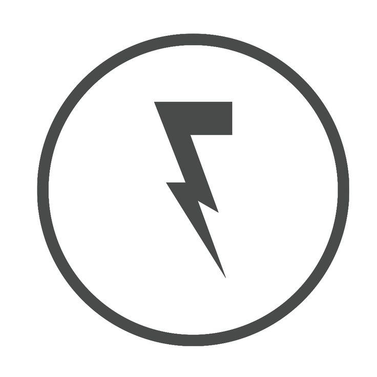 FlashKreatywny logo