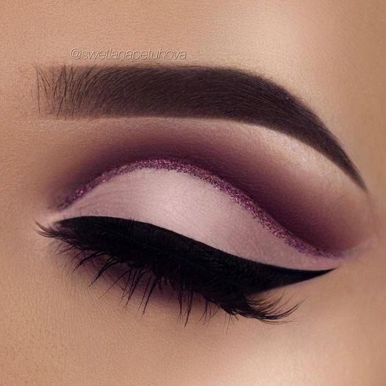 25 best ideas about dramatic eye makeup on pinterest