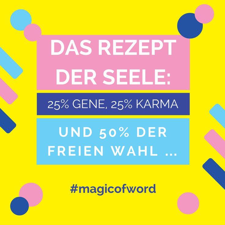 WhatsApp Status Spruch, Gefunden Auf Http://www.magicofword.com/