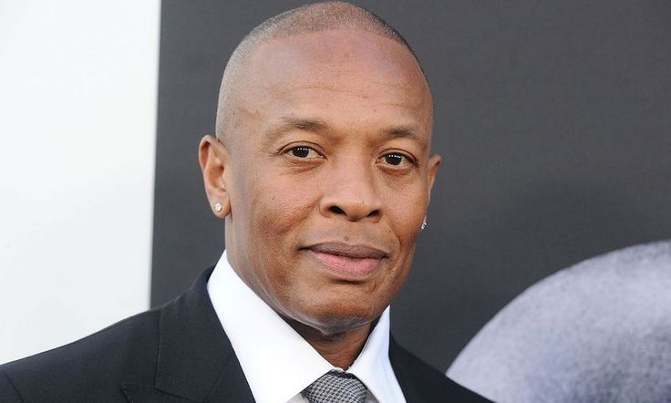 Dr. Dre Net Worth: Wiki, Facts you need to know about