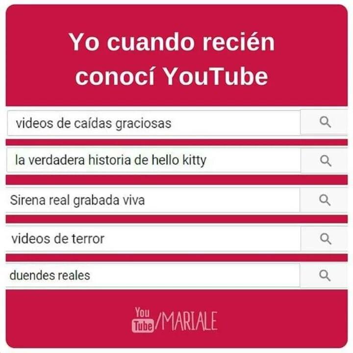 Que Nos Pasaba Historia De Hello Kitty Vive Video Memes Buenisimos