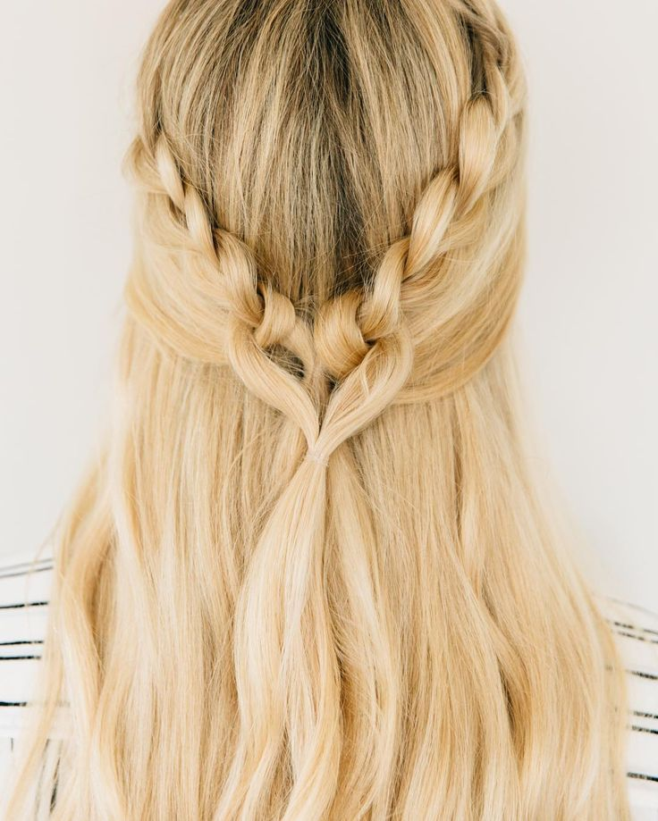 17 Best Ideas About Romantic Hairstyles 2017 On Pinterest