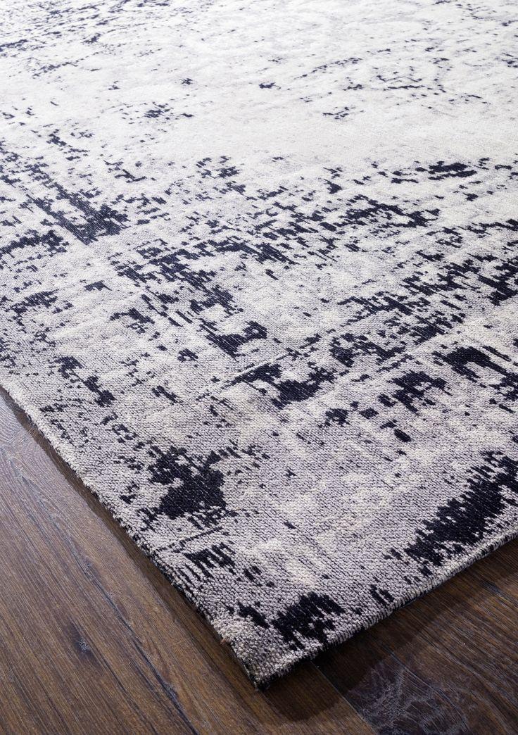Die besten 25+ Graue teppiche Ideen auf Pinterest Teppich grau - gemutlichkeit zu hause weicher teppich