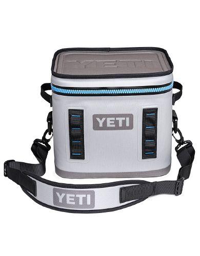 Yeti Coolers Hopper Flip 12 Cooler : Fishwest