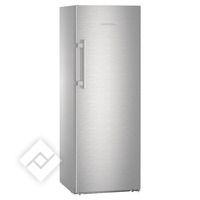 Refrigerateur 1 porte chez Vanden Borre : Vaste choix et livraison gratuite