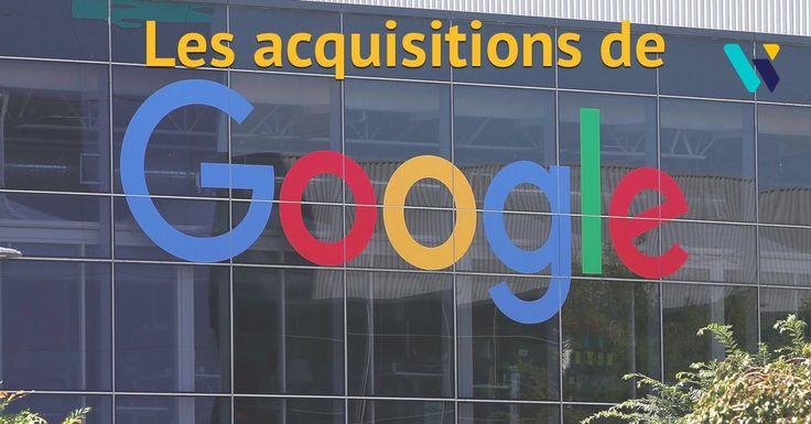 Suite au rachat partiel de HTC, j'ai mis à jour ma liste des acquisitions de Google http://www.webrankinfo.com/dossiers/google/acquisitions?utm_campaign=coschedule&utm_source=pinterest&utm_medium=Olivier&utm_content=Liste%20de%20177%20acquisitions%20de%20Google%20%21%20Entreprises%2C%20brevets%2C%20tout%20y%20passe