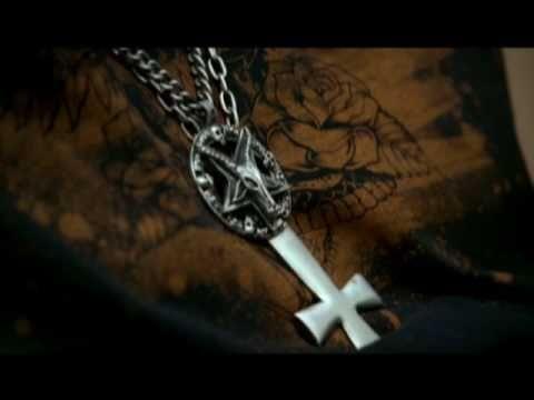 ▶ True Blood Season 1 Trailer - YouTube