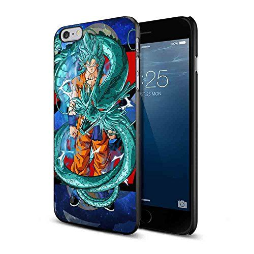 Dragon Ball Z - Goku The Hero for iPhone Case (iPhone 7 b... https://www.amazon.com/dp/B01N3ZQPMV/ref=cm_sw_r_pi_dp_x_W-jWybBDBS8AQ