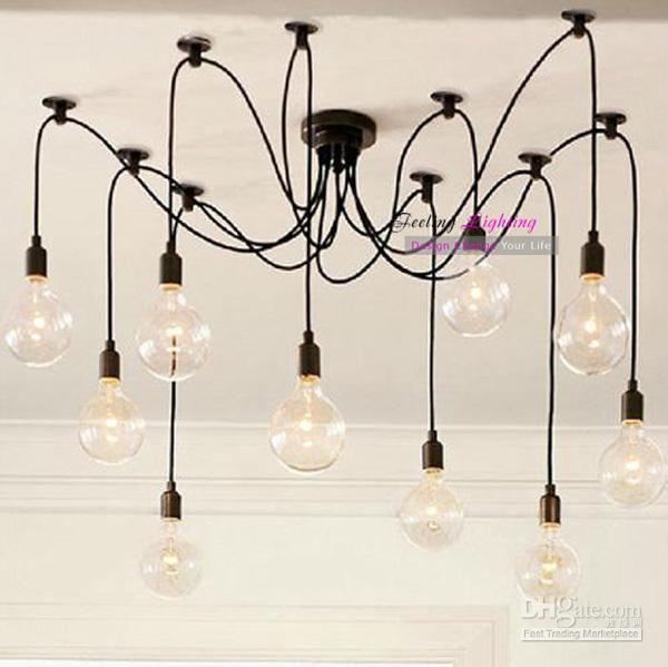 Les 73 meilleures images à propos de Lights sur Pinterest - Refaire Electricite Maison Ancienne