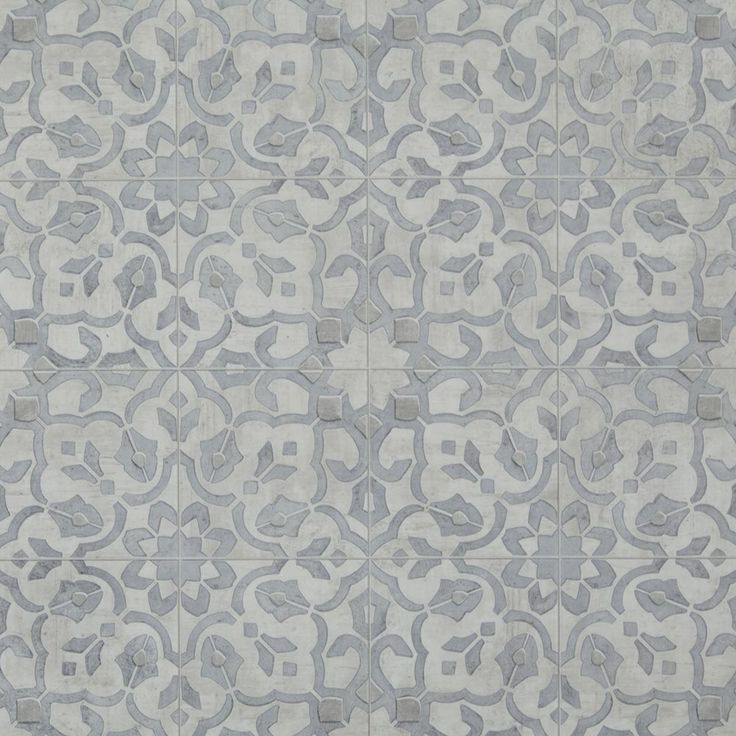 Luxury Vinyl Tile Sheet Flooring Unique Decorative Design And Pattern For Interior Spaces Mannington Vinyl Flooring Vinyl Flooring Luxury Vinyl