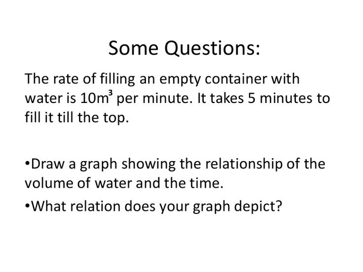 calibration-curves by Hira Rizvi via Slideshare