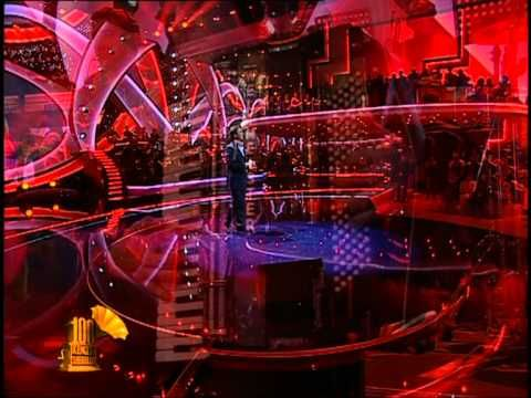 eurovision albania olta boka