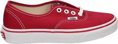 Vans Scarpe Tempo Libero VEE3RED- http://www.siboom.it/search.php?k=scarpe+uomo+sportive&ppa=3 |