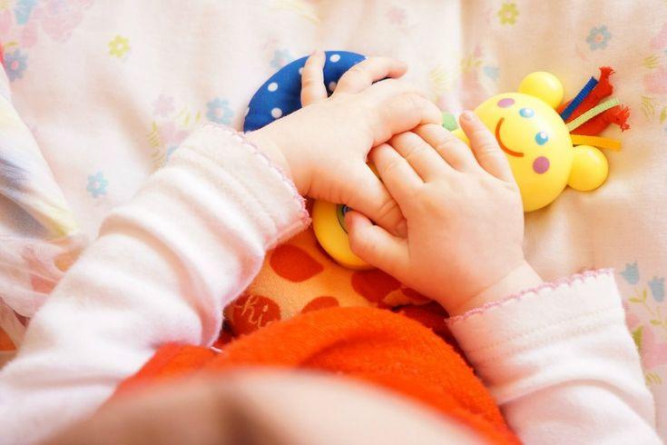 Een kind met het syndroom van Down. 4 moeders vertellen...