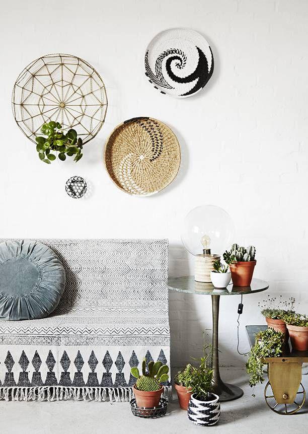 35 best Uitgelicht: Madam Stoltz images on Pinterest | Spring ...