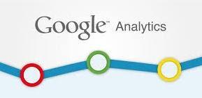 Gunakan Google Analytic Untuk Memeriksa Backlink Penting Anda | D'Genera    Jadi semakin banyak backlink yang Anda miliki (berkualitas, tidak mengandung spam) maka semakin baik situs Anda untuk tampil di hasil pencarian. Mengetahui apa backlink Anda dan dari mana asalnya dapat menyediakan Anda wawasan yang berguna dan dapat membantu Anda untuk menyaring link murahan untuk mendapatkan yang berkualitas. Mari kita lihat bagaimana Anda dapat melihat backlink website Anda di Google Analytics.