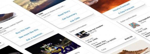 Facebook potenzia la piattaforma bot di Messenger
