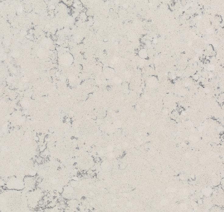 waverton cambria quartz counter for kitchen