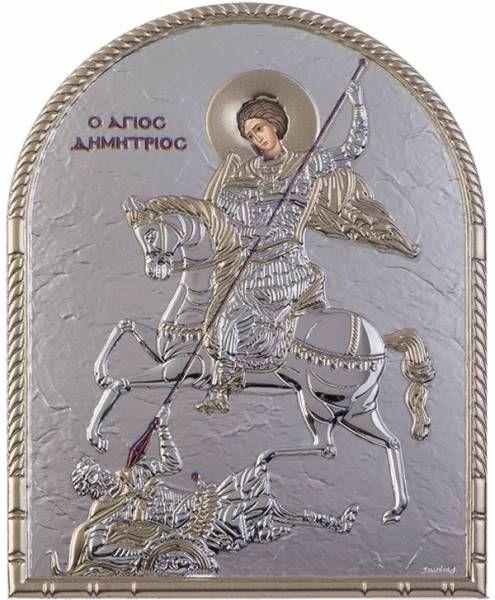 slevori-kivotos-icons-agios-dimitrios-00204OBR1FW-495x600