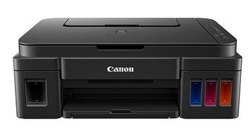 Canon PIXMA G3200 Driver Download - Mac, Windows, Linux
