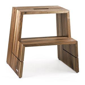 25 einzigartige tritthocker holz ideen auf pinterest tritthocker bank aus eisen und trittleiter. Black Bedroom Furniture Sets. Home Design Ideas
