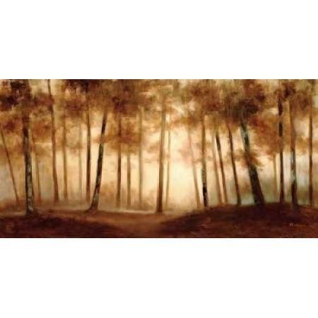 Cookies n Cream Canvas Art - Michelle Condrat (10 x 20)