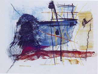 santomaso muro del pescatore - Google Search