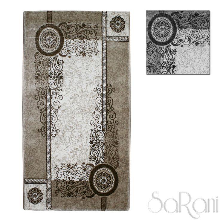 17 idee su tappeto grigio su pinterest colori da - Tappeto pelo raso ...