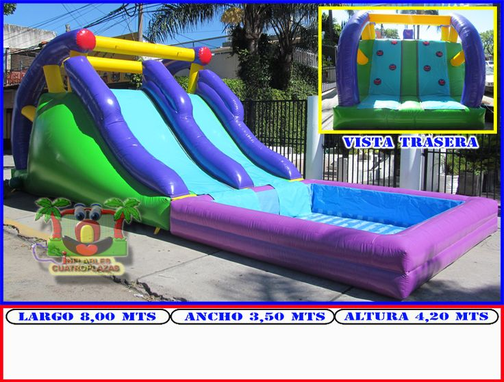 inflables-acuaticos$25990