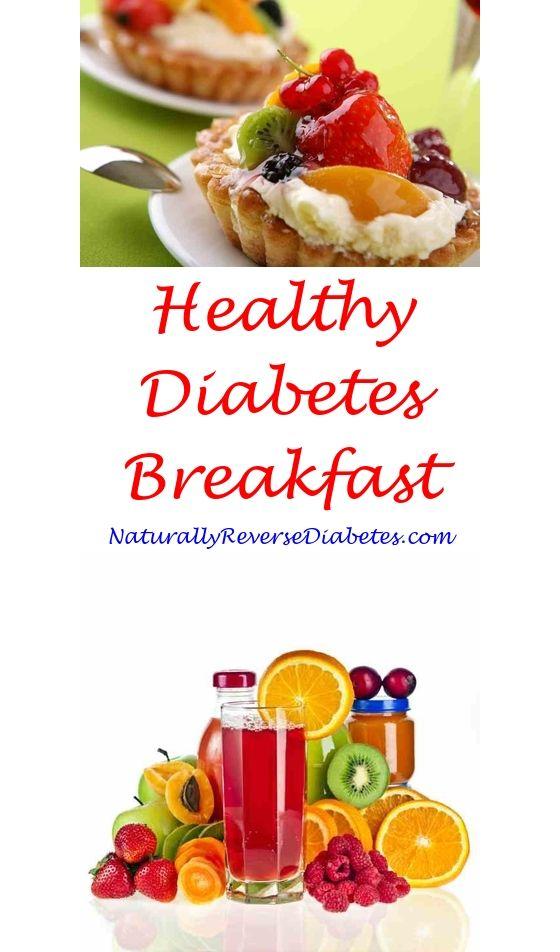 Diabetes Dinners