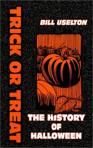 Trick or Treat: The History of Halloween @ niftywarehouse.com #NiftyWarehouse #Halloween #Scary #Fun #Ideas