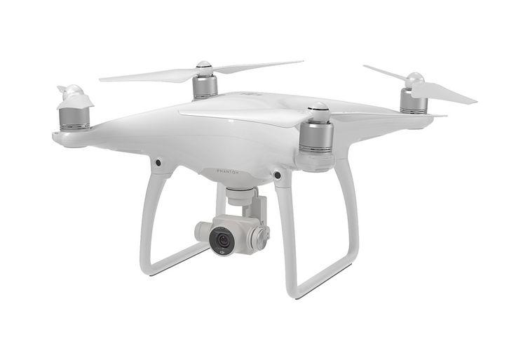 Intelligent flight battery mavik дешево купить квадрокоптер для охоты