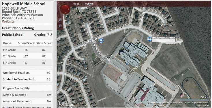 Find out about homes near Hopewell Middle School in Round Rock Texas See more at: http://activerain.com/blogsview/4308379/homes-near-hopewell-middle-school-in-round-rock-texas