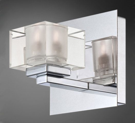 Bathroom Wall Sconces Toronto 886 best lighting images on pinterest | table lighting