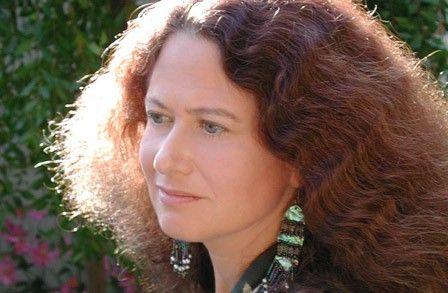 Jane Hirshfield | Poetry Foundation