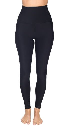 Subzero Fleece Lined Leggings
