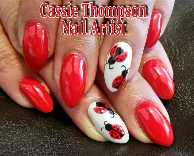61 best nail art fall images on pinterest make up cooking 61 best nail art fall images on pinterest make up cooking recipes and autumn prinsesfo Image collections