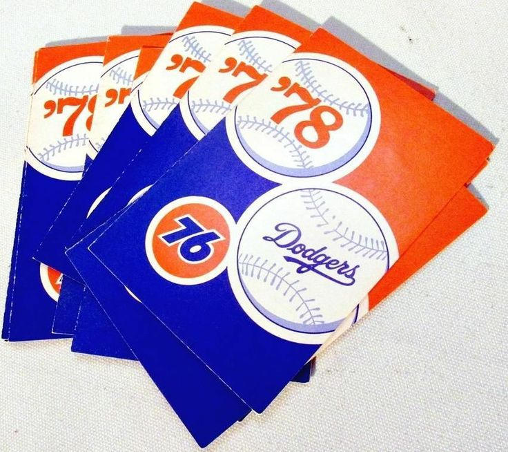 1978 Los Angeles Dodgers season