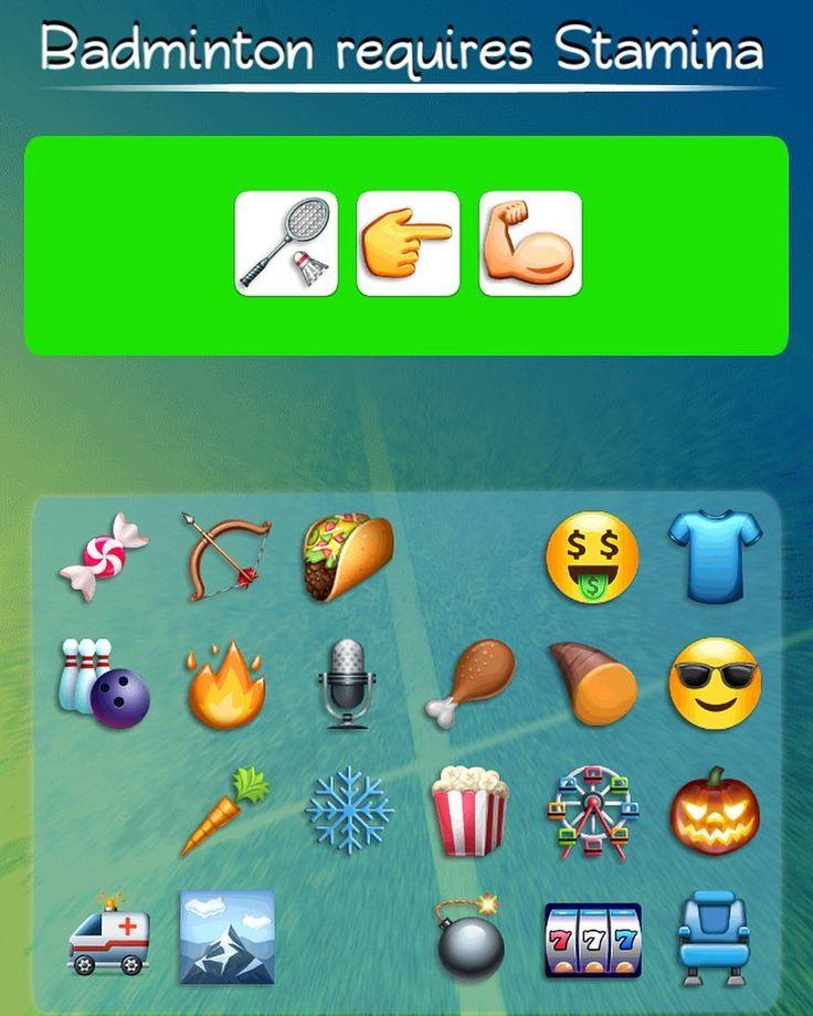Best 25+ Emoji games ideas on Pinterest | Party emoji ...