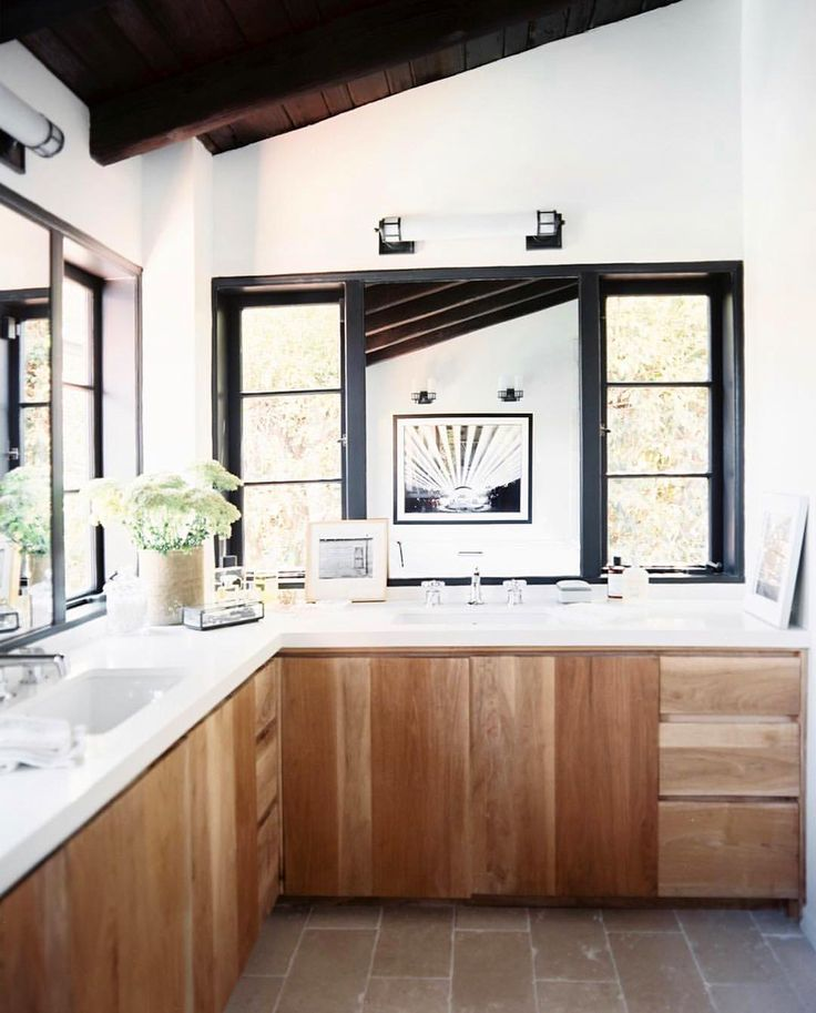 58 Best Woodmode Cabinetry Images On Pinterest: Best 25+ Staining Wood Cabinets Ideas On Pinterest