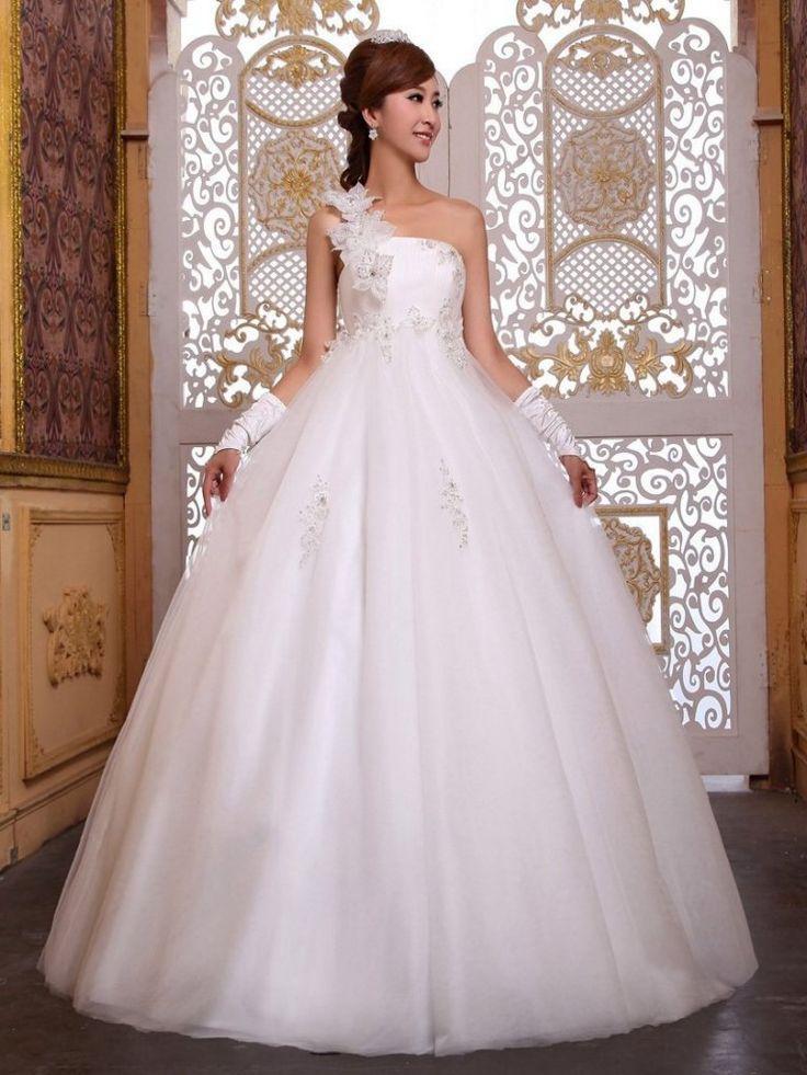 67 best Maternity Wedding Dress / Gowns images on Pinterest   Short ...